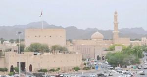 """وكالة الأنباء العمانية تشارك في معرض الصور بالبحرين .. """"24 نوفمبر الجاري"""""""