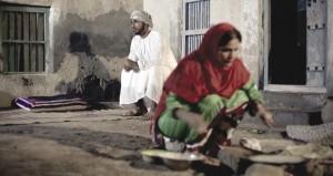 """فيلم """"الطهور"""" يشارك في مهرجان السينما بمدينة صور اللبنانية"""