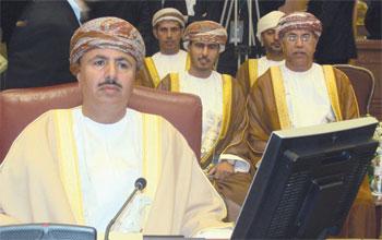 اختتام الدورة 31 لمجلس وزراء العمل لدول الخليج العربية بالكويت