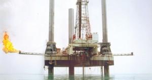 النفط الإماراتي يتجه لانعطافة تاريخية آسيوية