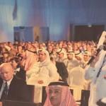 المنتدى السنوي التاسع «جيبكا» يدعو إلى التركيز على صناعة البتروكيماويات والارتقاء بالإنتاج الخليجي ومضاعفة الاهتمام بحماية البيئة