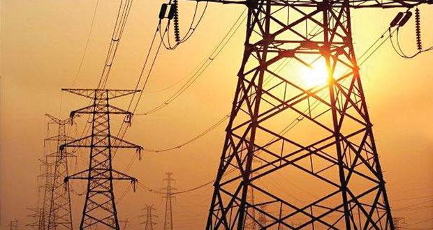السلطنة تنضم رسميا إلى هيئة (الربط الكهربائي) لدول التعاون غدا