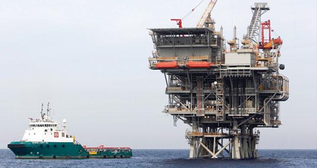 زيادة الإنتاج أهم مسببات تراجع أسعار النفط.. وبانتظار قرار (أوبك)