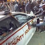 الإحتجاجات تعم أميركا بعد الإفراج عن شرطي متهم بـ(القتل العنصري)