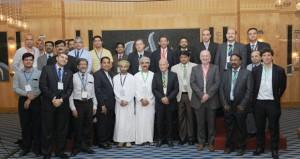 الرابطة العمانية لجراحي التجميل تقيم المؤتمر الدولي لها بمشاركة العديد من الأطباء