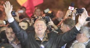رومانيا: فوز يوهانيس المكافح للفساد بـ(الرئاسة) و بونتا يقر بهزيمته