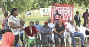 نيجيريا: الجيش يواصل عملياته ويدرس مضمون فيديو (بوكو حرام)