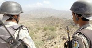 اليمن: الشرطة تشتبك مع الحوثيين بمطار صنعاء و(الحراك التهامي) يتهمهم بخطف أمينه العام
