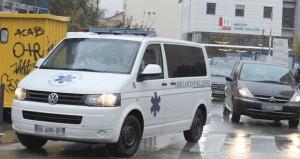 بوتفليقة يغادر فرنسا بعد فترة علاج قصيرة