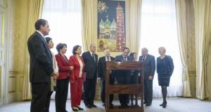 مصر: إجراءات أمنية مشددة ومخاوف شعبية من العنف في 28 نوفمبر