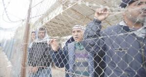 الاحتلال يقصف غزة ومطلب أممي بتجنيب منازل الآمنين