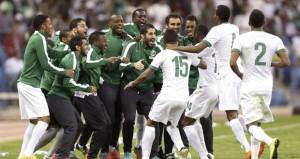 الصحف السعودية تتحسر على فقدان فرصة التتويج