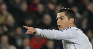 فوز جديد لريال مدريد وتأهل أتلتيكو مدريد وأرسنال وليفركوزن إلى ثمن النهائي