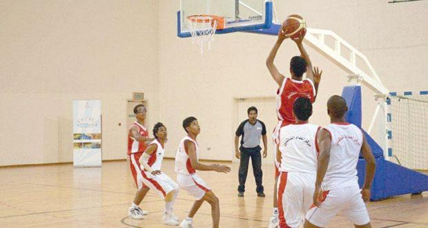 وزارة الشؤون الرياضية تبدأ الخطوات الأولى لتطوير مشروع مراكز إعداد الناشئين