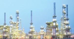 الرمحي: مجلس الشؤون المالية وموارد الطاقة يناقش ميزانية 2015 الأسبوع القادم