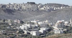 المقدسيون يتصدون لميليشيات الاحتلال..ومنازل الشهداء في مرمى (الهدم)