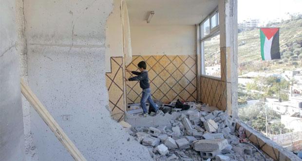 عصابات المستوطنين تقتحم الأقصى وميليشيات الاحتلال تعتقل المرابطين