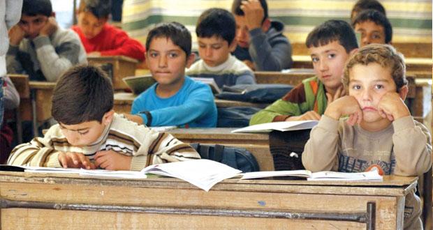 سوريا تؤكد أن دولا كثيرة تعمل لإعادة علاقاتها معها