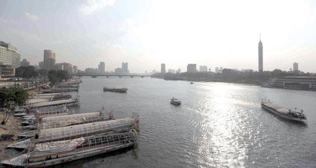 مصر ترحب بدعوة خادم الحرمين لمرحلة جديدة من الإجماع والتوافق مع (التعاون)