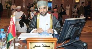 اليوم .. بدء أعمال اجتماعات وزراء الشؤون الاجتماعية بدول المجلس في الكويت