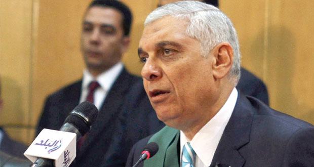 محاكمة القرن: براءة مبارك ووزير داخليته وكبار مساعديه