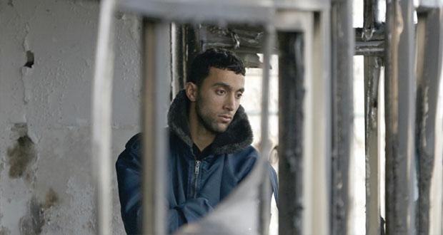 ارهابيو المستوطنين يقتحمون الأقصى مجددا ومواجهات في باب المغاربة