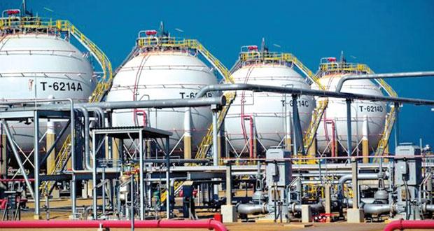 درويش البلوشي :سعر برميل النفط في موازنة 2015 سيأخذ في الاعتبار المتغيرات التي يشهدها سوق النفط العالمي