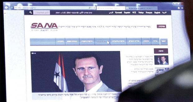سوريا تتهم فرنسا وتركيا بالتواطؤ ضد سيادة أراضيها وإقرار إسرائيلي بالتعاون مع التنظيمات الإرهابية