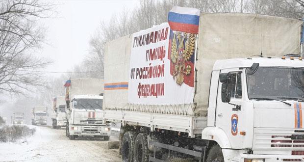 أوكرانيا تستحضر (الاضطرابات) وسط تصريحات ألمانية عن عدم طرح انضمامها لـ(الناتو)