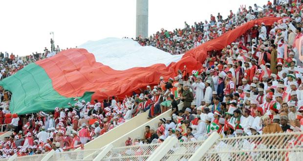 منتخبنا الوطني يختبر نفسه في بروفة أخيرة ومهمة أمام نظيره اليمني
