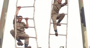 العراق: داعش ينفذ إعدامات جديدة لعشيرة البونمر وقوات الأمن تستنفر لعاشوراء