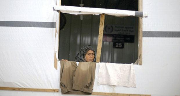 عباس: ثوابتنا لم تتغير إنهاء الاحتلال وإقامة الدولة