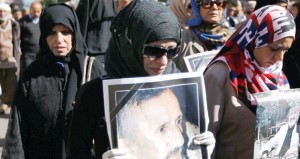 اليمن: مقتل 20 بغارتين بـ(دون طيار) في رداع وهدوء بعد اشتباكات مع الحوثيين