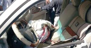 اليمن: احتجاجات تطالب بخروج الميليشيات في إب ومقتل قيادي بـ(الإصلاح) بتعز