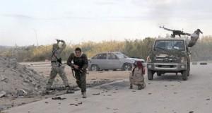 تونس تحذر الليبيين من اجتماعات غير مرخصة