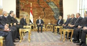 مصر: الإرهاب يضرب بجنون بـ (ناسفتين في القاهرة) وينقل معركته إلى البحر للمرة الأولى