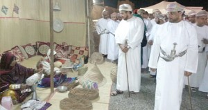 جمعية المرأة بالمصنعة تحتفي بالعيد الوطني بأمسية ثقافية وفنية