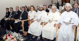 الندوة الإقليمية لدعم القطاعات الإنتاجية الخضراء تناقش تعزيز القدرات الوطنية ورسم خارطة الطريق نحو الاقتصاد الأخضر بالمنطقة العربية