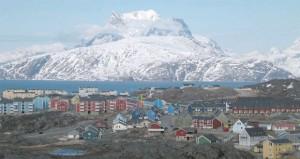 جرينلاند: اليورانيوم من أجل الاستقلال مساحتها أكثر من مليوني كم2 ويسكنها حوالي ستين ألف نسمة!