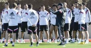 في نهائي مونديال الأندية: ريال مدريد عينه على اللقب وسان لورينزو يبحث عن المفاجأة