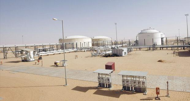 ليبيا: غارة جوية على (بن غشير) ومصر تطالب رعاياها بعدم السفر