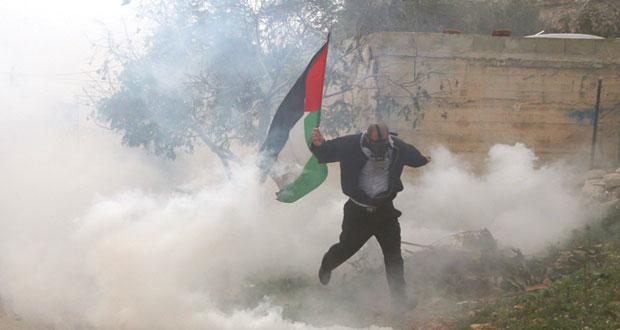 الفلسطينيون يطلبون رسميا الانضمام لـ(الجنائية الدولية) .. ولا مفاوضات دون محددات