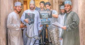 """""""عمان في أسبوع"""" .. تطواف يسرد تفاصيل وطننا المعطاء وحياة الإنسان العماني"""