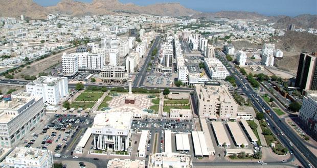 أكثر من 214 مليون ريال عماني قيمة العقود المتداولة خلال ديسمبر الماضي