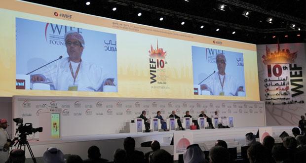 قطاع الصيرفة الإسلامية بالسلطنة مهيأ لتحقيق نتائج جيدة خلال العام الجاري