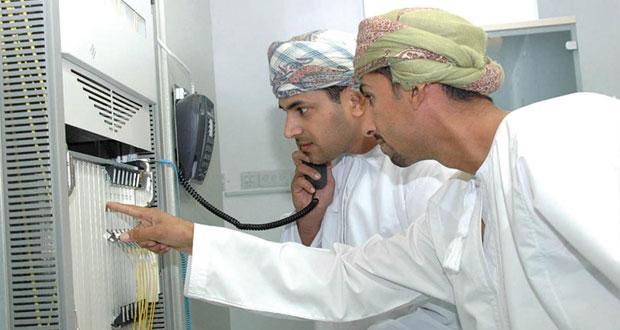 6.2 مليون مشترك في خدمة الهاتف المتنقل بنهاية نوفمبر 2014