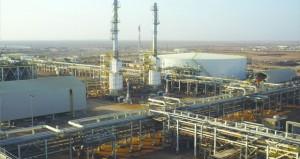 وكيل النفط والغاز: مجموع الاستثمارات المتوقعة في قطاع النفط والغاز خلال الأعوام العشرة القادمة ستقارب الـ(110) مليارات دولار