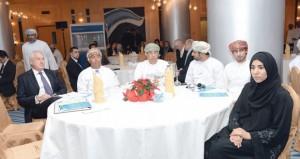 """حلقة عمل حول """"تطوير استراتيجية نظام تسهيل التجارة والنقل"""""""