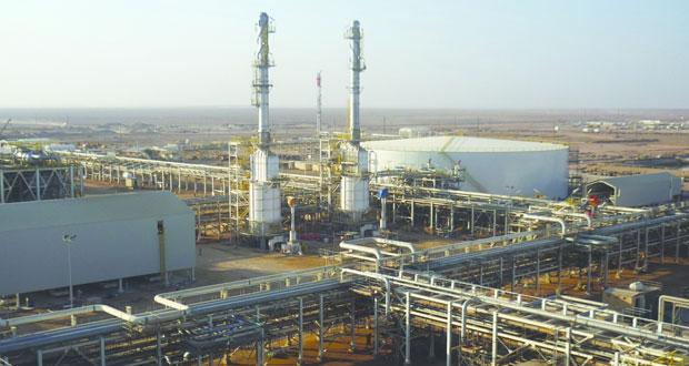 مارس القادم .. (النفط والغاز) تكشف نتائج الاستكشافات في القطاع
