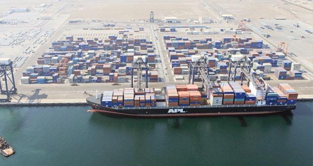 النقد الدولي: مرونة الاقتصاديات الخليجية تحول دون خروج الاستثمارات